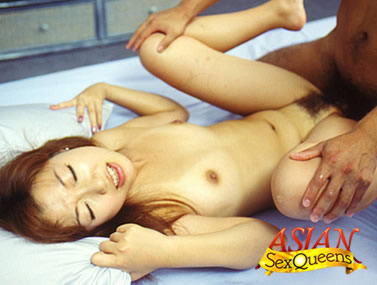 Handjob Honey scene 2 4