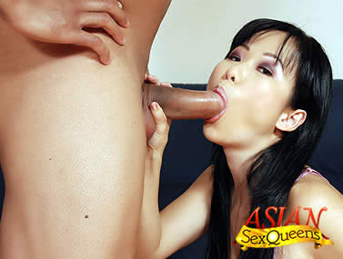 Asian Hardcore HDVBM0834 2