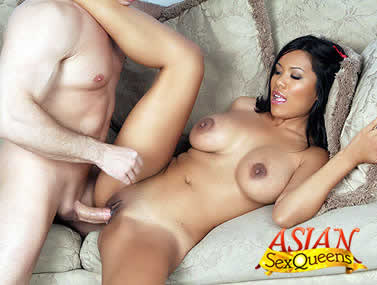 Asian Hardcore HDVSI0026 7